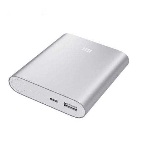 6-powerbank10000